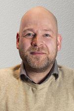 Paul Floor (Kandidaat-makelaar)