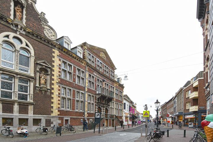 Neerstraat 33, Roermond