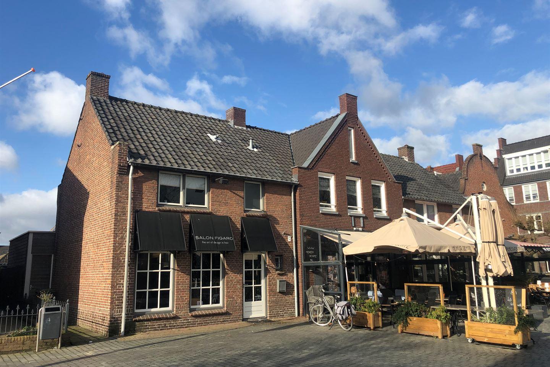 View photo 1 of Dorpsstraat 53