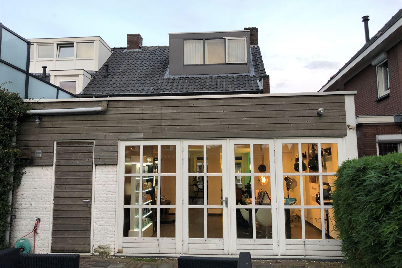View photo 2 of Dorpsstraat 53