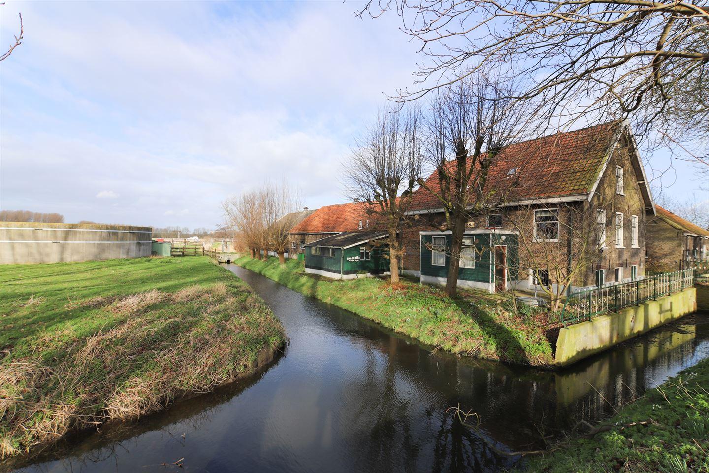Bekijk foto 2 van Maassluissedijk 188
