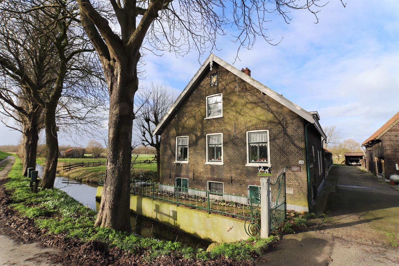 Bekijk foto 3 van Maassluissedijk 188
