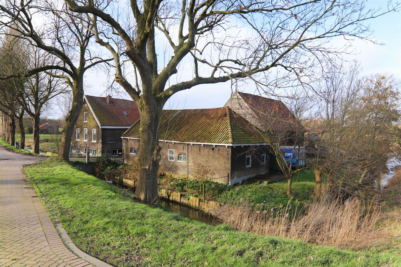 Bekijk foto 5 van Maassluissedijk 188