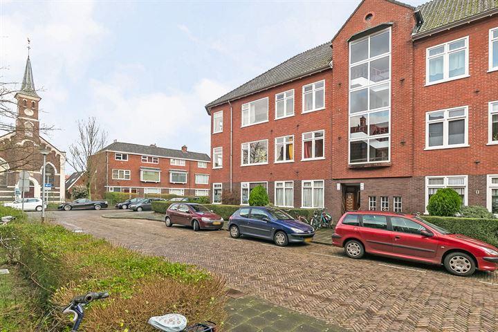 Helper Kerkstraat 141 A