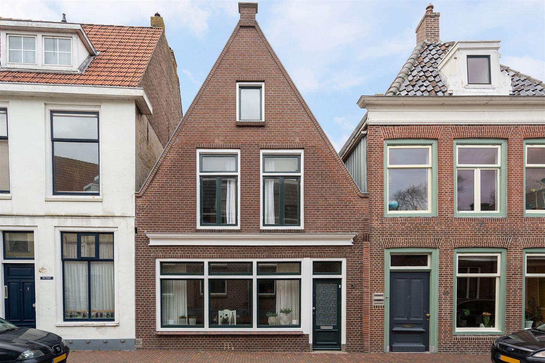 Bekijk foto 1 van Hoogstraat 47