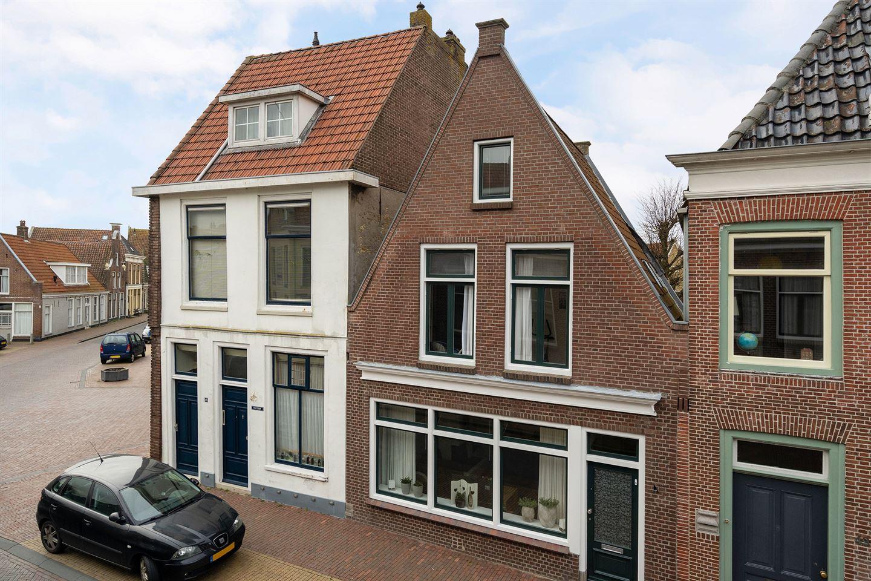 Bekijk foto 2 van Hoogstraat 47