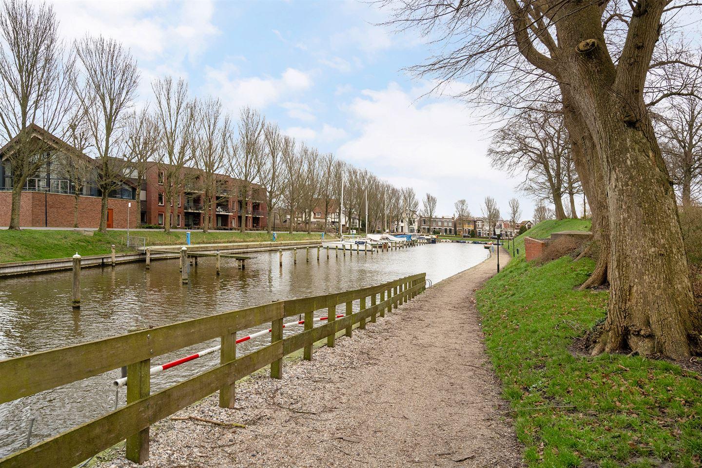 Bekijk foto 3 van Hoogstraat 47