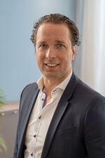 Alexander (A.E.J.) van Voorst, RMT (lid NVM Wonen & BOG) (NVM real estate agent)