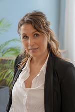 Miranda (M.) Verduijn (Sales employee)