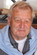 Jan Tettero (NVM-makelaar)