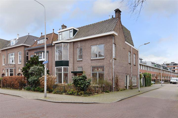 Rotterdamseweg 134 136