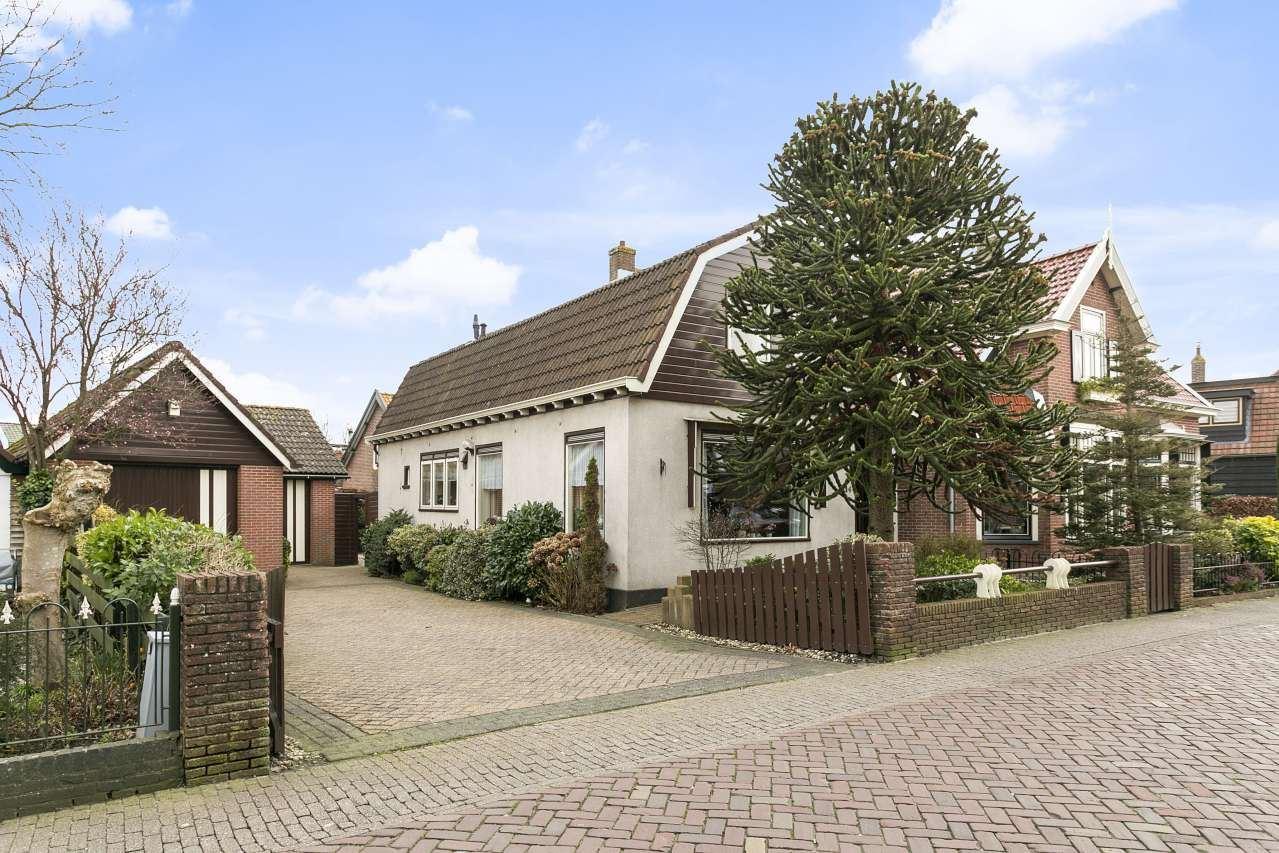 411 1440x960 - Funda Broek Op Langedijk Dijk