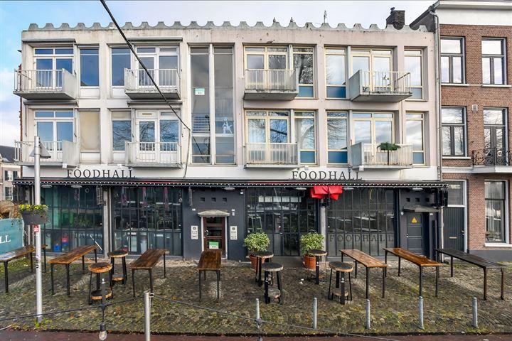 Rijnkade 47 - 48, Arnhem
