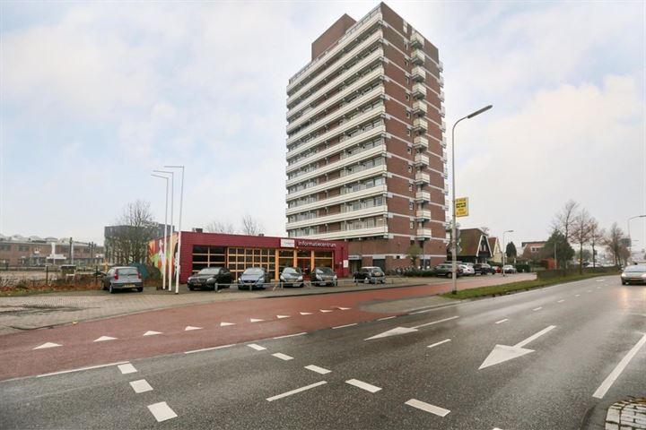 Willemsvaart 1 603