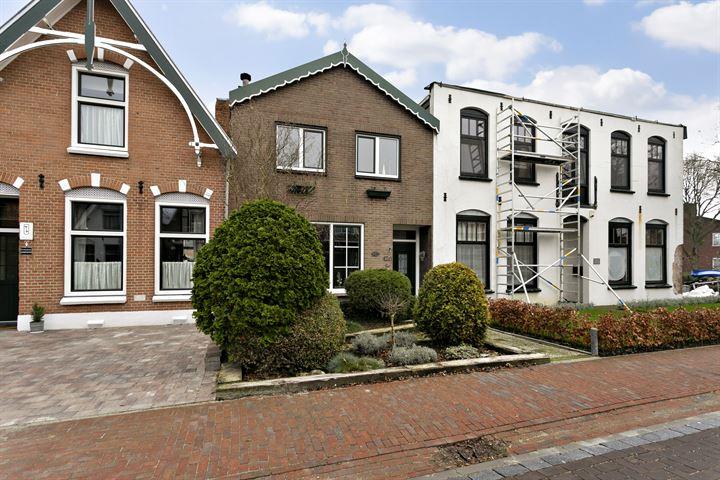Middelburgsestraat 24