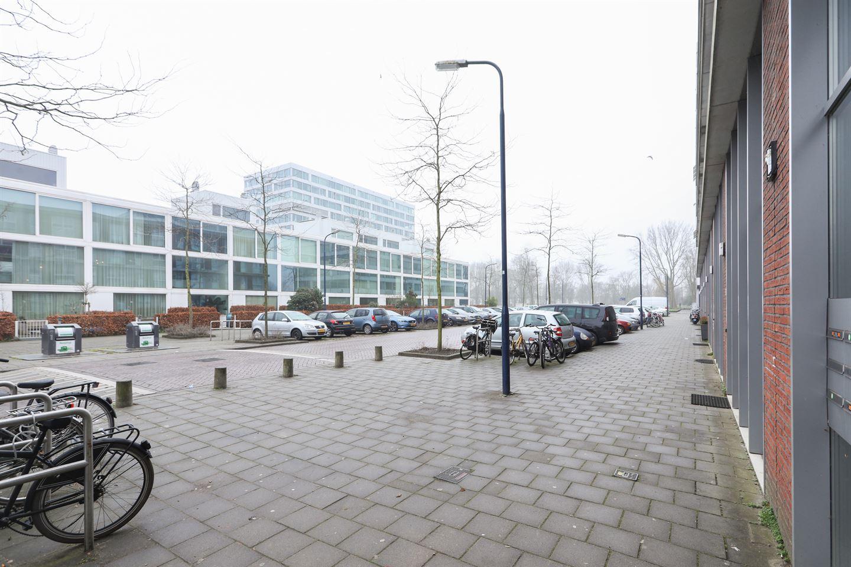 Bekijk foto 7 van Domela Nieuwenhuisstraat 108