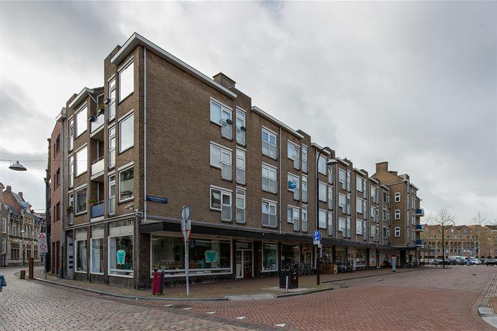 Wijnstraat 187