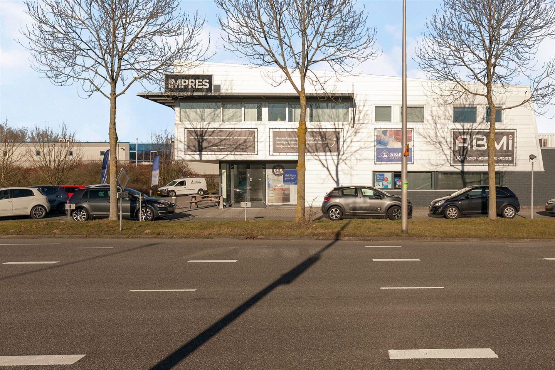 Bekijk foto 2 van Wilhelm Röntgenstraat 11 c
