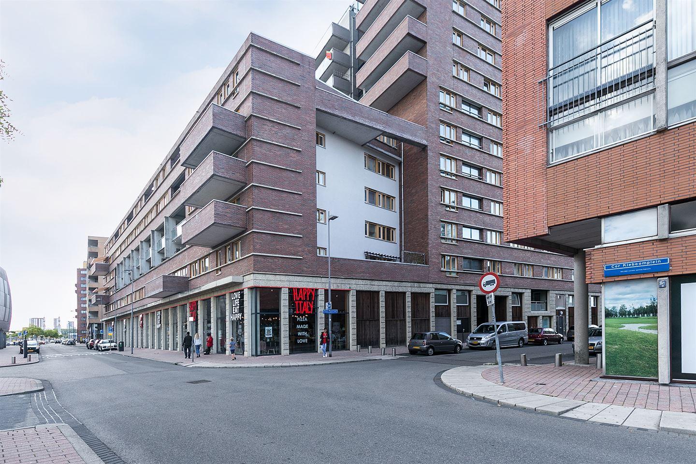 Bekijk foto 5 van Kees Pijlstraat 64