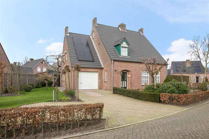Prins van Luikstraat 38