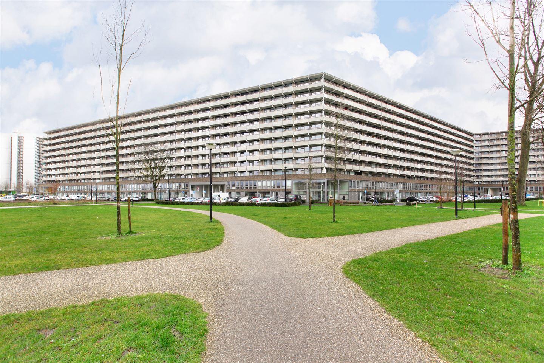 View photo 2 of Kleiburg 631
