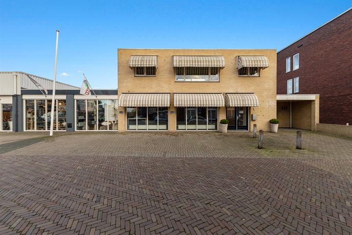 Haverstraat 8 a, Oldenzaal