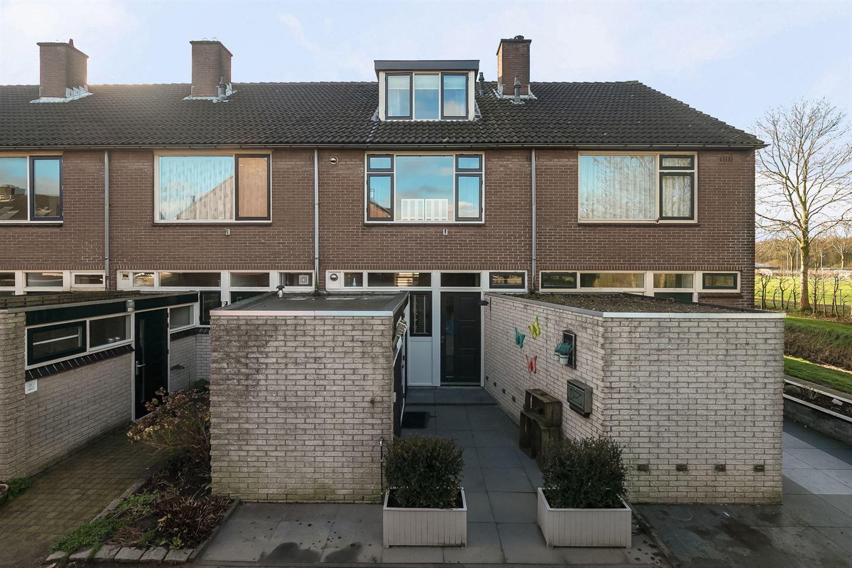 View photo 1 of Nassaustraat 77