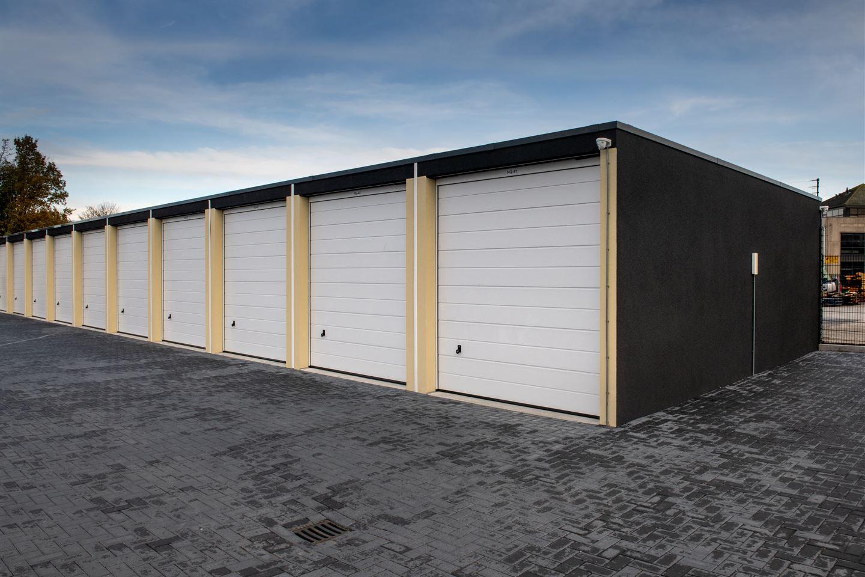 Bekijk foto 3 van Garagepark Bergen op Zoom