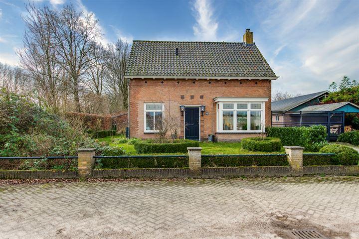 Baarschotsestraat 18