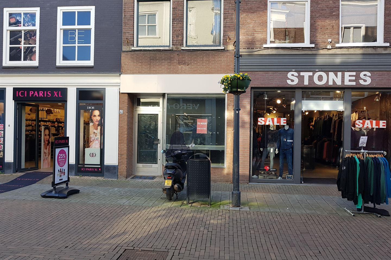 Bekijk foto 1 van Gasthuisstraat 43