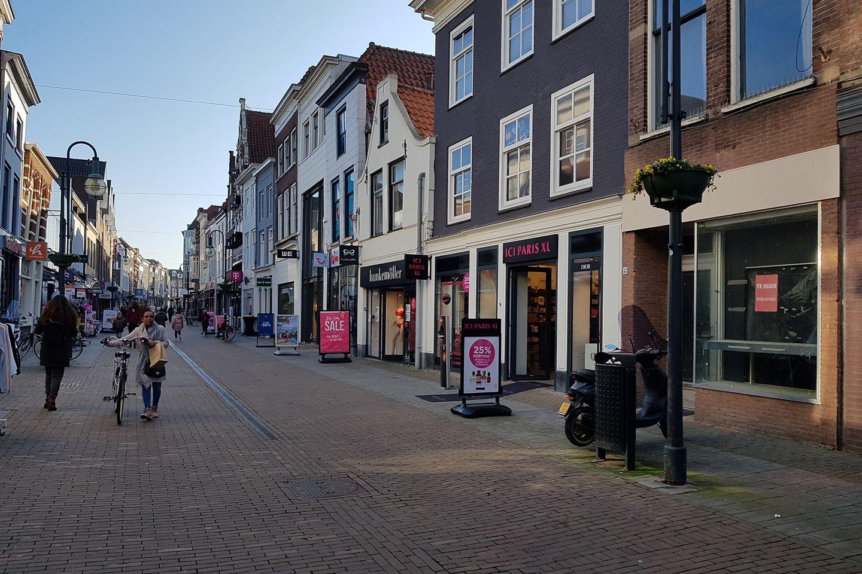 Bekijk foto 3 van Gasthuisstraat 43