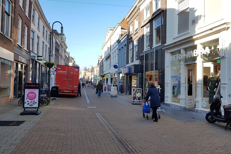 Bekijk foto 4 van Gasthuisstraat 43