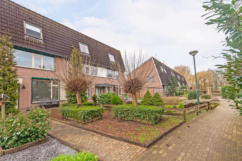View photo 7 of Voetshoven 23