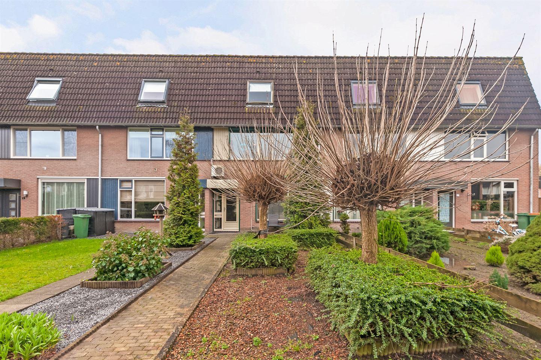 View photo 1 of Voetshoven 23
