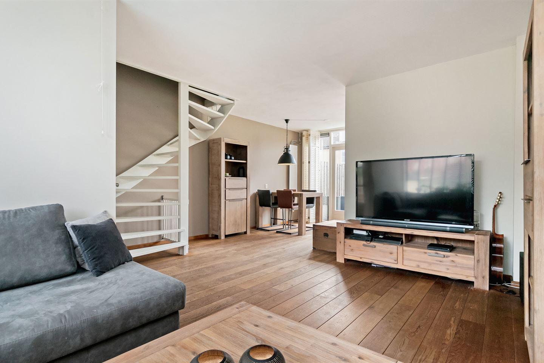 View photo 3 of Voetshoven 23