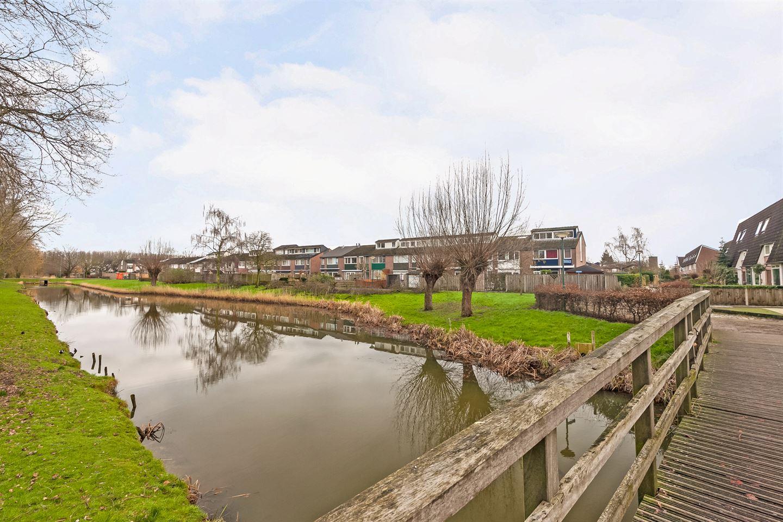 View photo 6 of Voetshoven 23