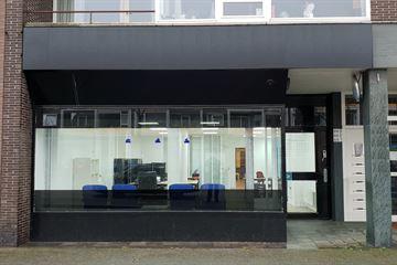 Ir J.P. van Muijlwijkstraat 66, Arnhem