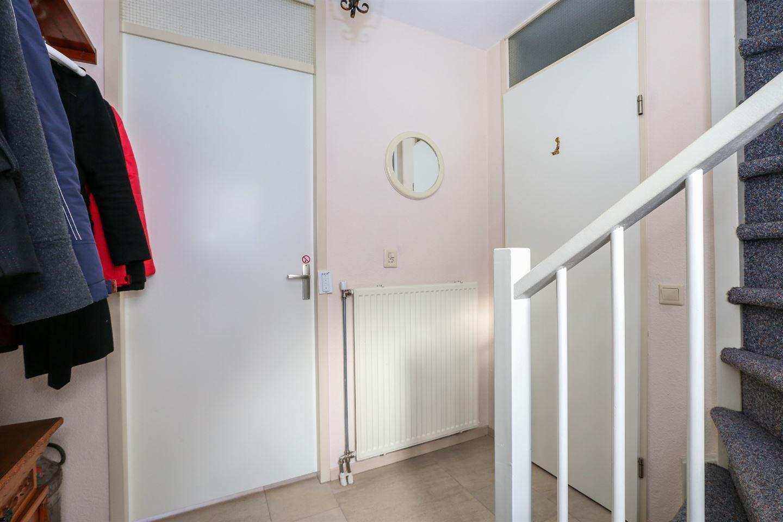 Bekijk foto 7 van Wielewaalhof 54