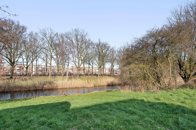 View photo 2 of Nettelhorst 91