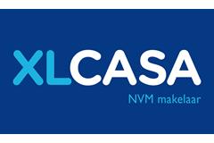 XLcasa Makelaars