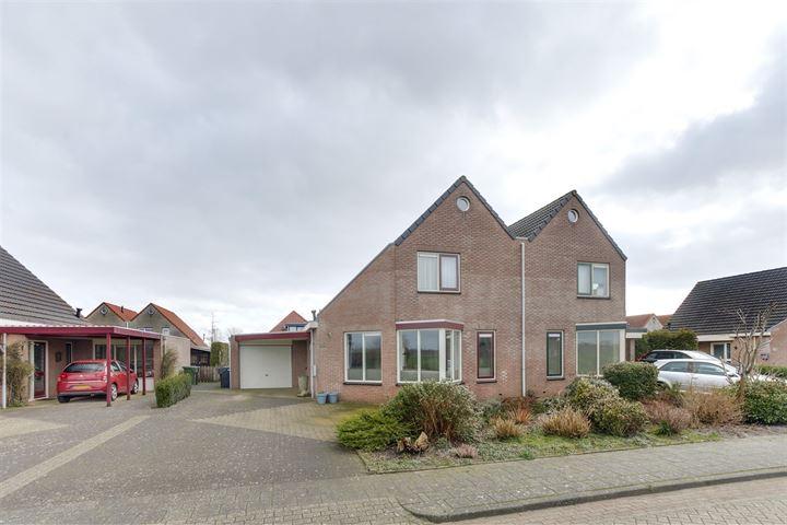Anne Vondelingstraat 96