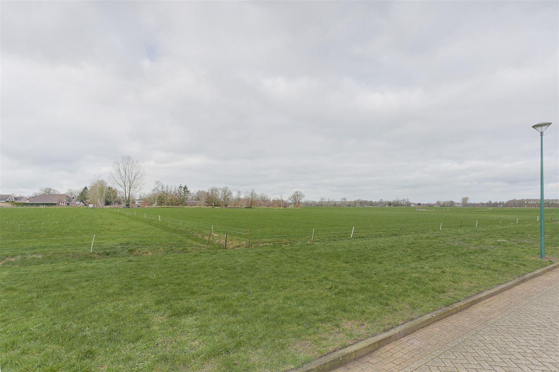 View photo 2 of Anne Vondelingstraat 96