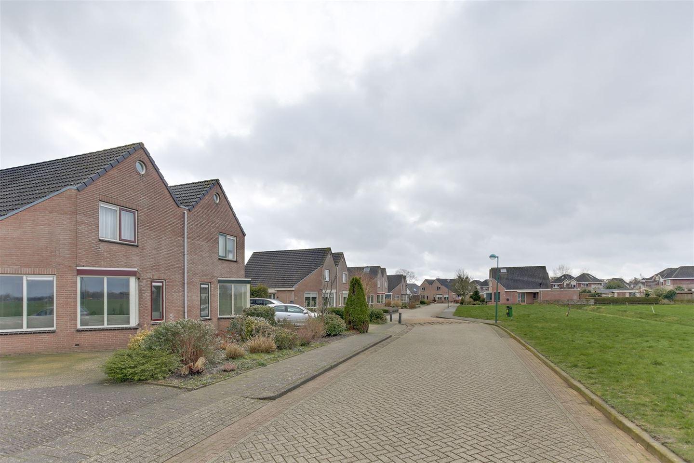 View photo 3 of Anne Vondelingstraat 96