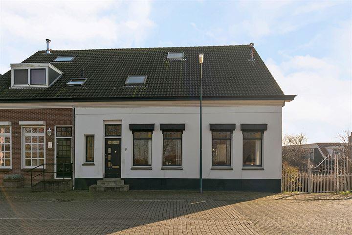 Havendijk 8