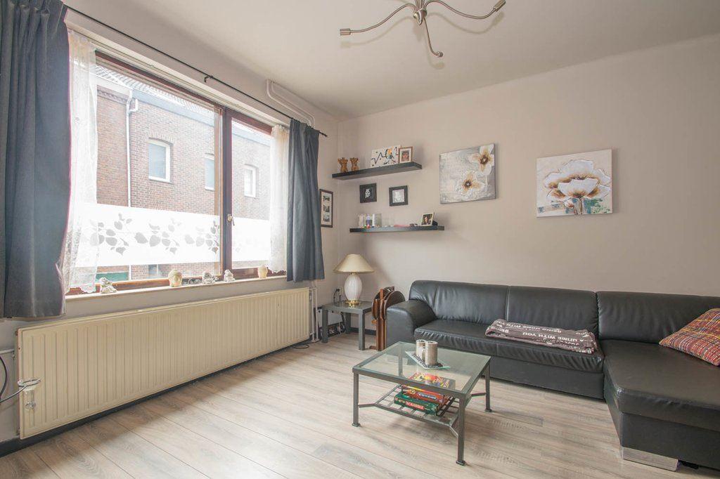 View photo 6 of Kruisstraat 97