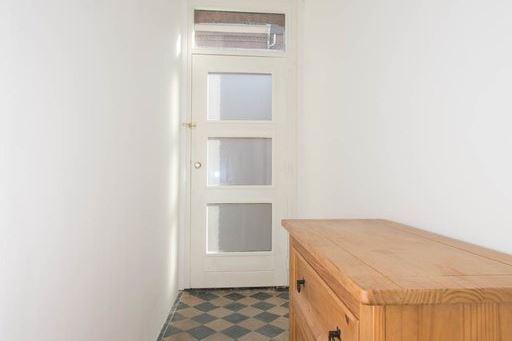 View photo 3 of Kruisstraat 97