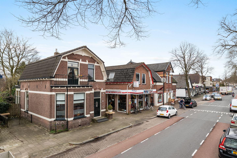 View photo 2 of Koninginnelaan 56
