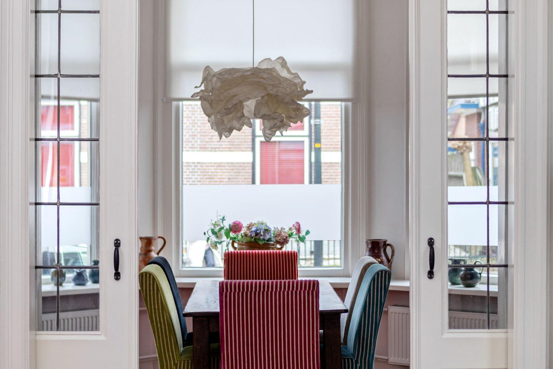 View photo 5 of Koninginnelaan 56
