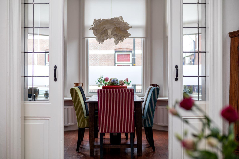 View photo 6 of Koninginnelaan 56