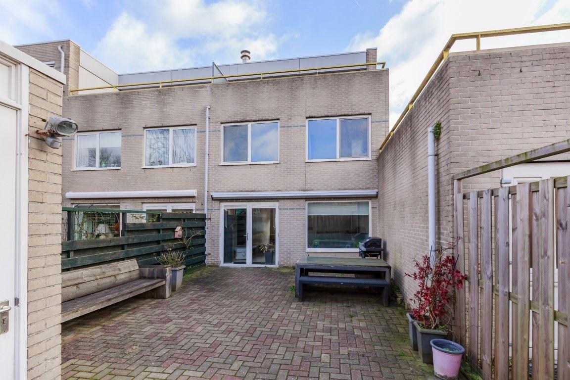 Bekijk foto 3 van Molenwerfstraat 7